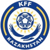 Kazakistan U21