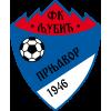 FK Ljubic Prnjavor