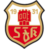 SF Köllerbach