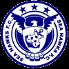 Navy Sea Hawks SC