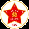 FK Velez Mostar U19