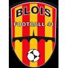 Blois Football 41
