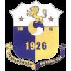 DJK/FC Ziegelhausen/Peterstal