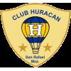 Club Huracan de San Rafael