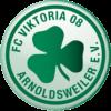 Victoria Arnoldsweiler