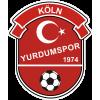 PSI Yurdumspor Köln