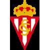 Sporting Gijón Youth