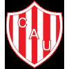 Club Atlético Unión II