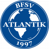 Atlantik 97