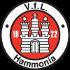 VfL Hammonia