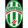 ASKÖ Schwertberg