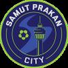 Самут Пракан Сити