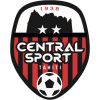 AS Central Sports