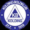 Kolding Boldklub