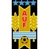 Uruguai Sub17
