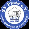 SV Plate