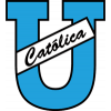 CD Universidad Católica U20
