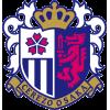 Cerezo Osaka Youth