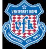 Ventforet Kofu Youth