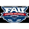 Florida Atlantic Owls (Florida Atlantic Uni.)