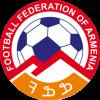 Arménia Sub-19