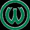 Warta Poznań II