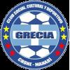 CSCD Grecia