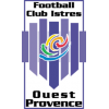 FC Istres Ouest Provence