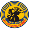 Olymp-SKOPA Zheleznodorozhnyi