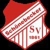 BSG Motor Schönebeck
