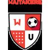 Waitakere United Youth