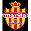 FC Marila Pribram
