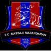 FC Nassaji Mazandaran