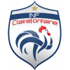 INF Clairefontaine