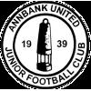Annbank United FC