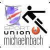 Union Michaelnbach