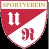 SV Unterreichenbach