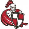 William Carey Crusaders (William Carey University)