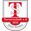 TS Ober-Roden