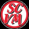 SC Vier- und Marschlande