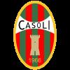 ASD Casoli Calcio