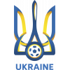 Ukraine U18