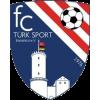 FC Türk Sport Bielefeld