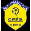Sahel FC de Maroua