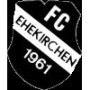 FC Ehekirchen