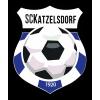 SC Katzelsdorf