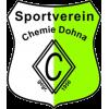 SV Chemie Dohna