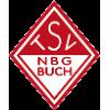 TSV Buch (Bay.)