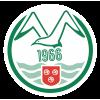 Monopoli Giovanili