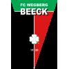 FC Wegberg-Beeck